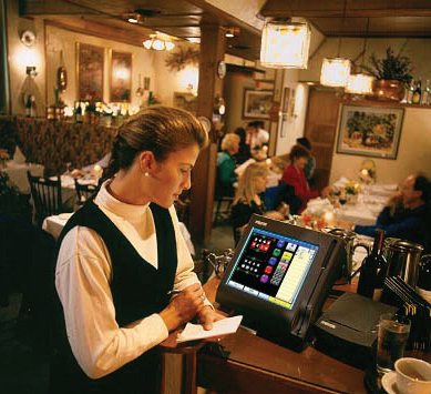 Best Restaurant Amp Bar Pos System In Denver Point Of Sale