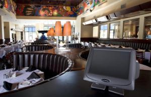 Restaurant POS Reseller