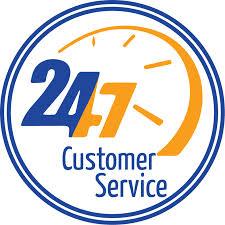 Customer Service for Restaurant POS System