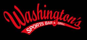 washingtons-sports-bar-grill-logo-pos