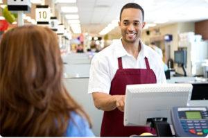 Customer's Satisfaction